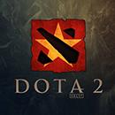 DOTA2陪玩服务